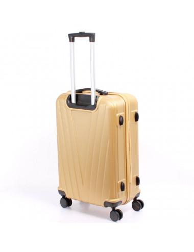 valise daniel hechter