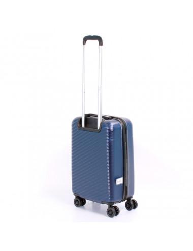 valise cabine teddy bear