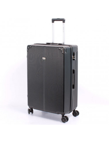 grande valise 4 roues