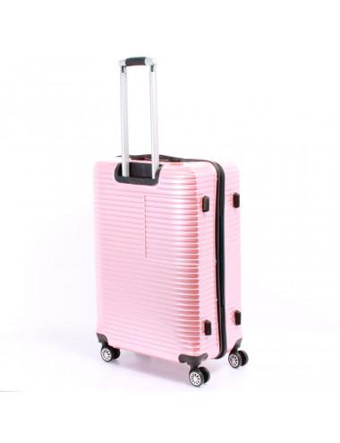 valise moyenne manoukian