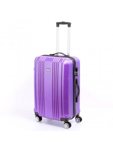 valise moyenne abs