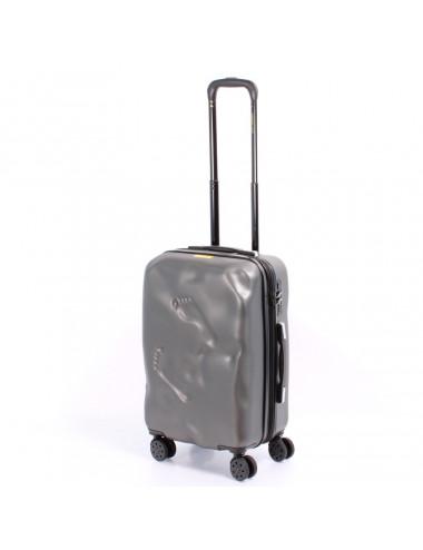 valise cabine pioneer