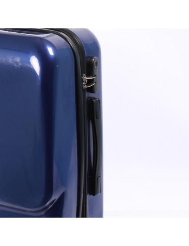 valise cabine petit prix