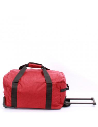 sac cabine reconditionné