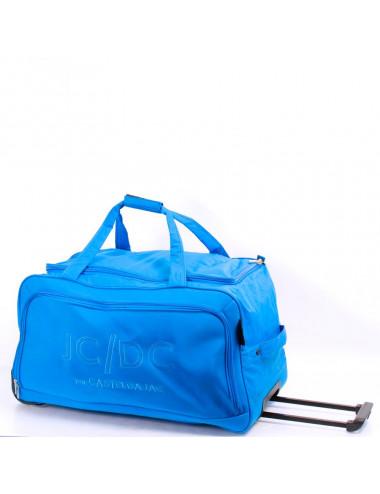 sac de voyage XL