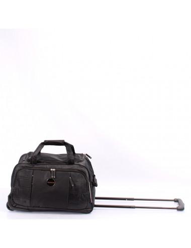 sac de voyage murano