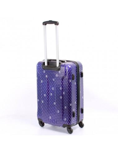 valise moyenne lulu castagnette