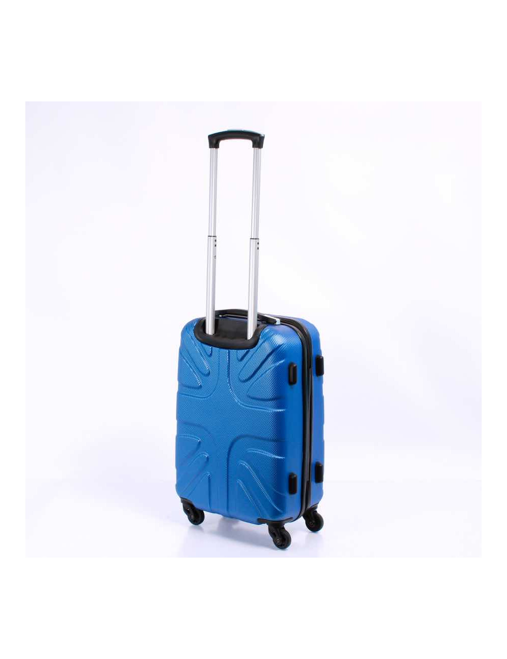 Le Bagage - Valise Cabine -...