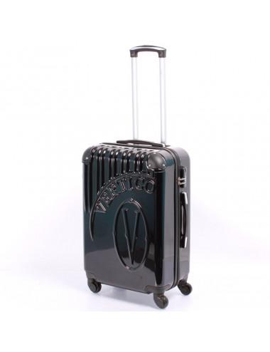 valise rigide moyen