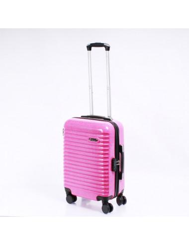 valise pas cher