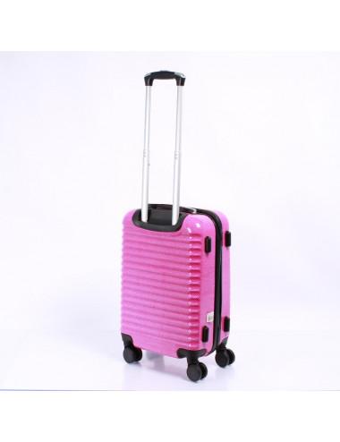 bagage en promotion
