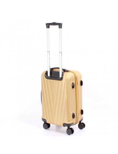 valise cabine daniel hechter