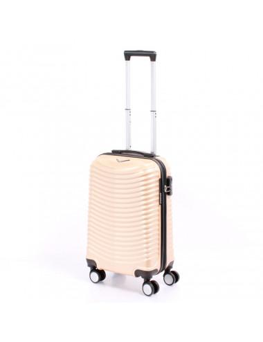 valise cabine travel world