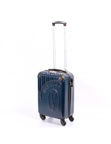 valise cabine vertigo