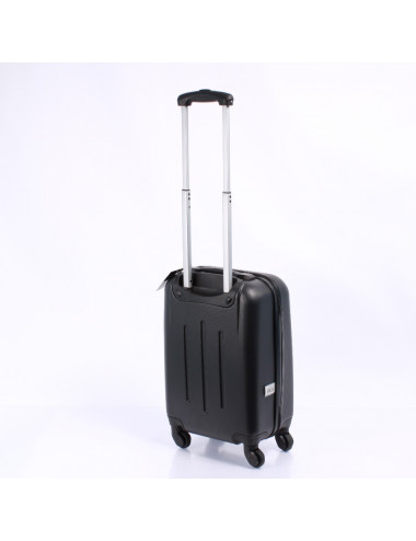 valise cabine noire