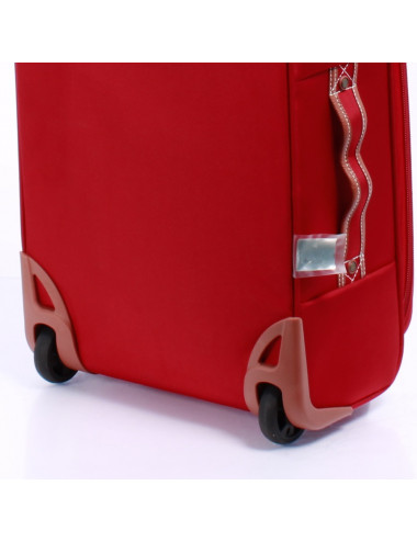 valise cabine 2 roulettes