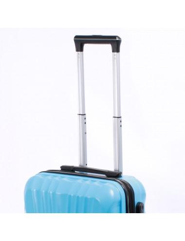 valise cabine rigide pas cher