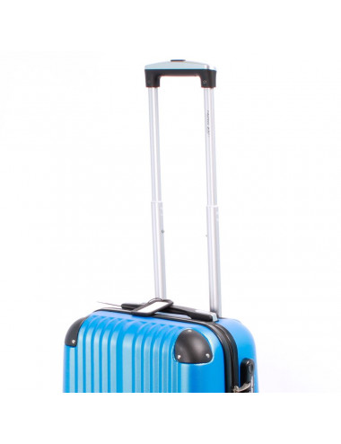 bagage cabine promo