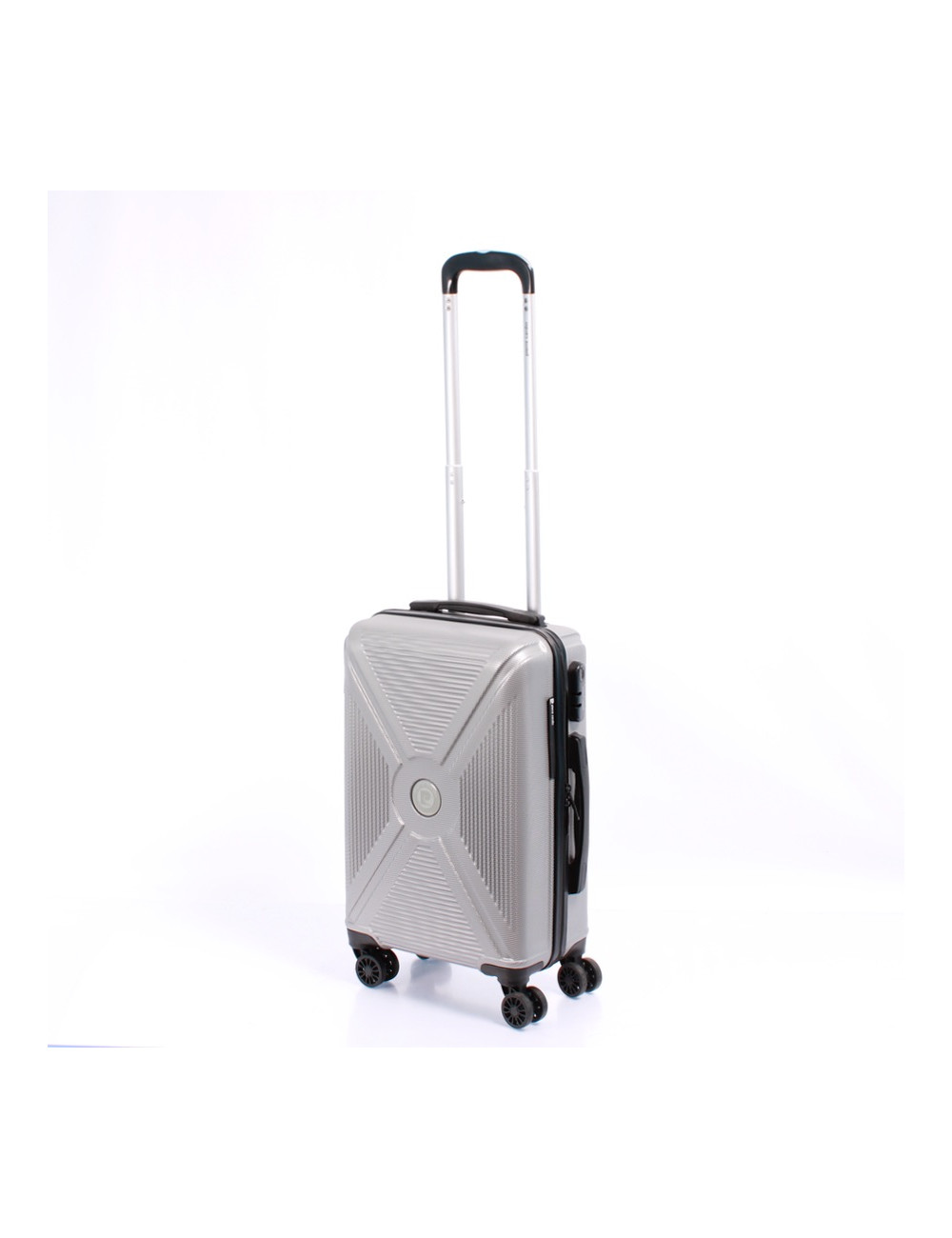 valise cabine low cost