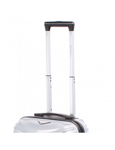 valise low cost