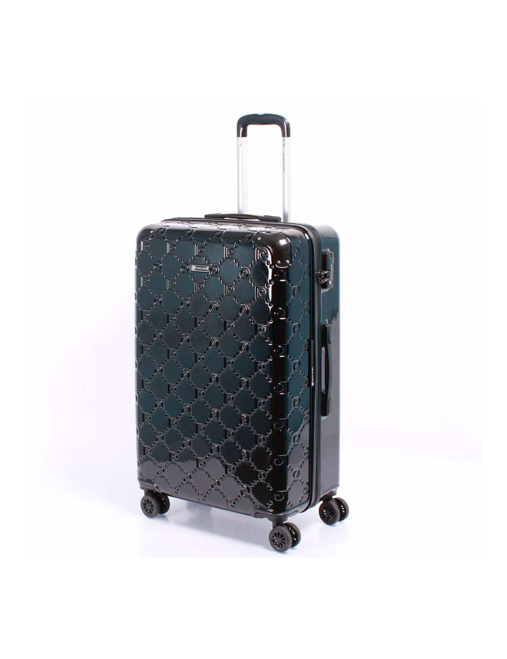 grande valise coque
