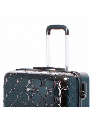 valise solde