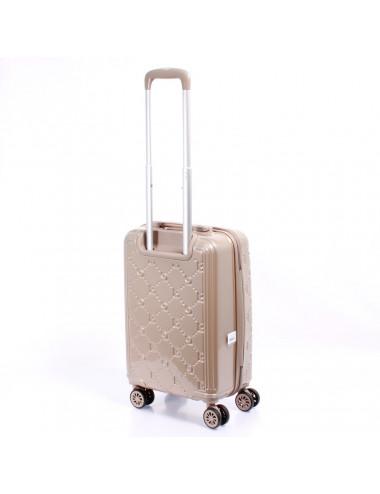 bagage cabine pierre cardin