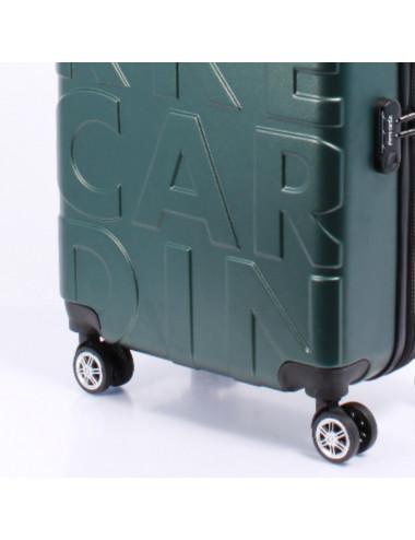 grande valise 150 litres