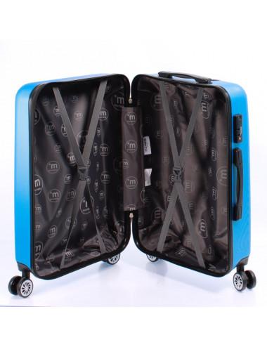 valise moyenne pas chère