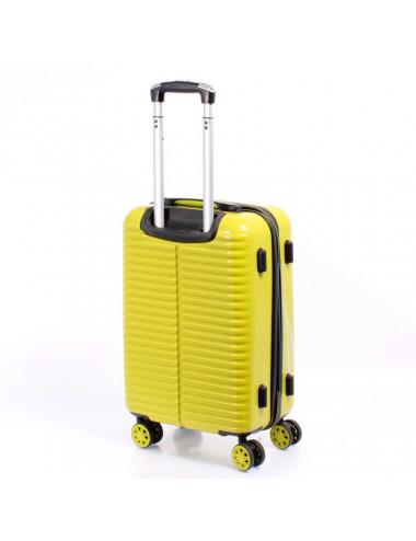 valise travel world promotion