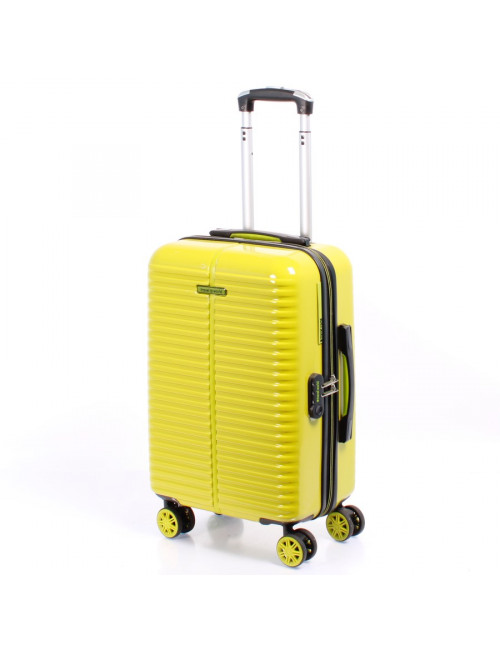 bagage de taille moyenne promotion