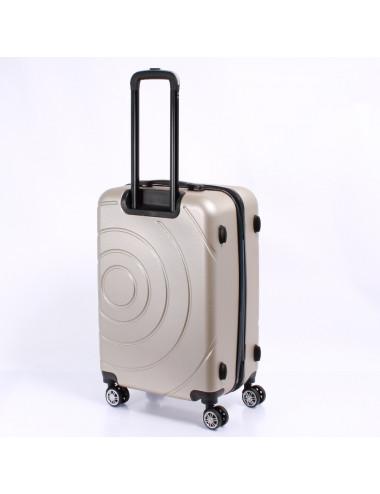 grande valise leclerc