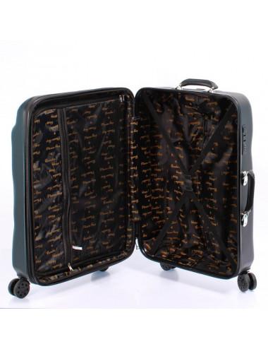 bagage rigide pas cher