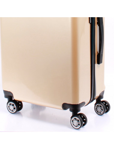 bagage en solde