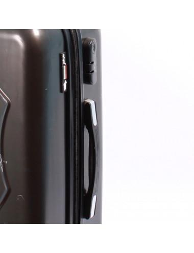 bagage solde