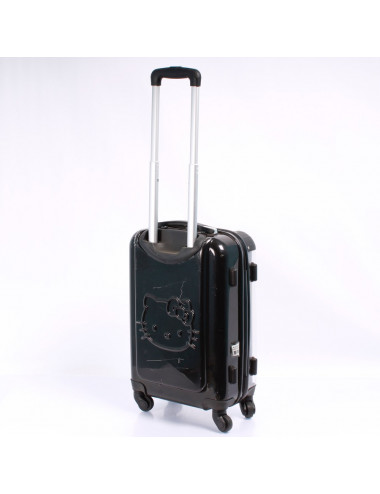 bagage rigide