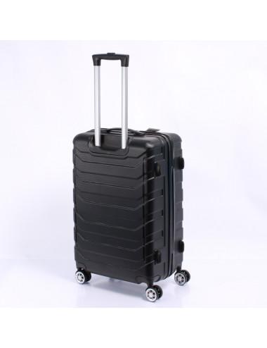 grande valise abs