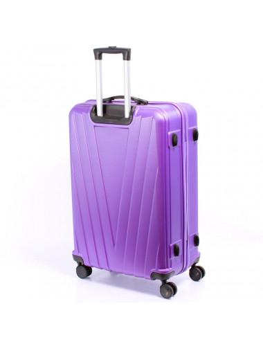 grande valise daniel hechter