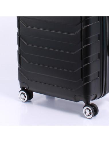 grande valise carrefour