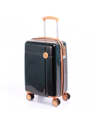valise ines de la fressange