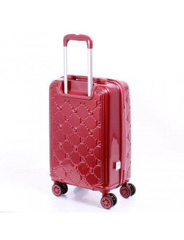 valise cabine pierre cardin