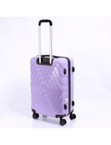 grand bagage rigide