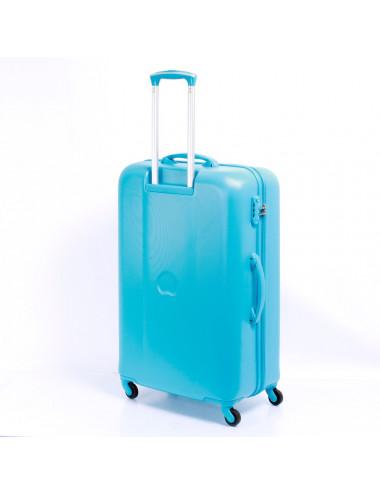 grande valise delsey