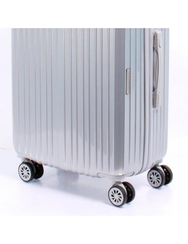 valise solde murano