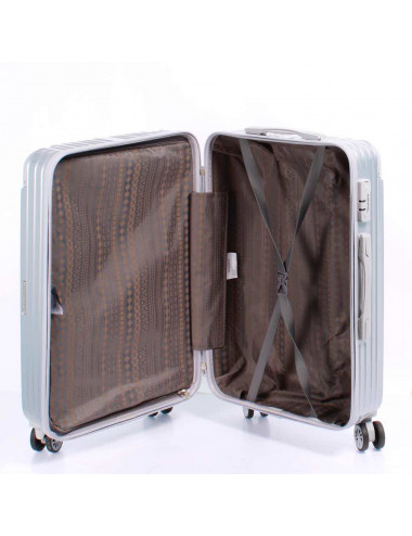 bagage promotion murano