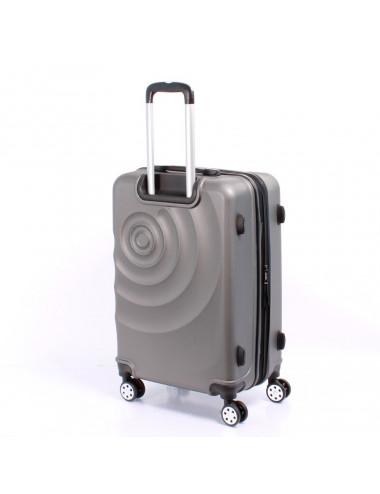 bagage manoukian