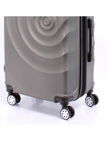 bagage manoukian solde