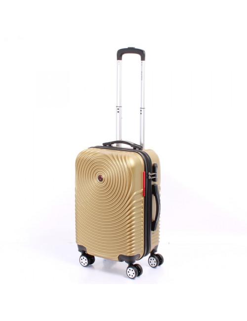 valise murano solde