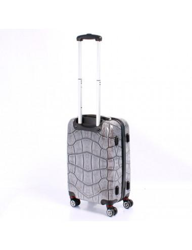 valise cabine lollipop