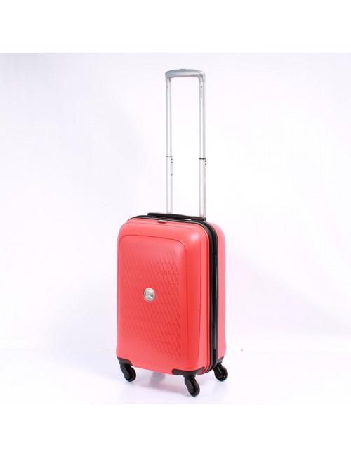 valise cabine delsey promo